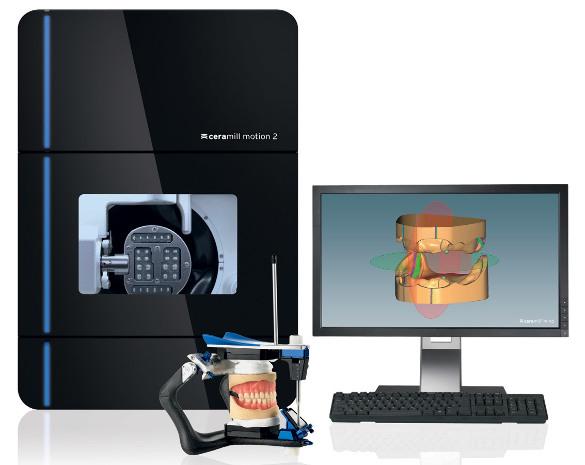 equipamento laboratorio